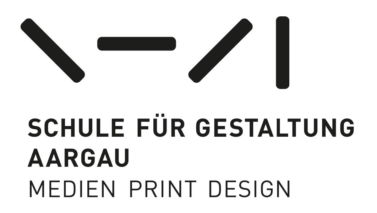 SFG Aargau Lehrgang
