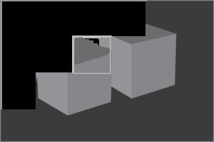 bucket_rendering.png